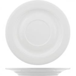Блюдце «Нептун»