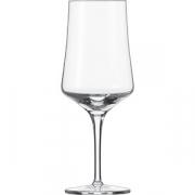 Бокал для вина «Файн» D=77, H=197мм; прозр.