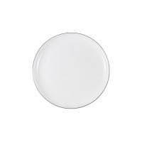 Тарелка закусочная Арктика без индивидуальной упаковки