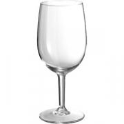 Бокал для вина «Elite» 300мл