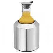 Емкость для охлаждения с бутылкой; 1.2л