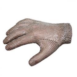 Перчатка защит. для раздел. мяса, разм. L, нерж