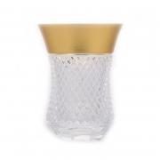 Набор стаканов 170 мл. 6 шт. «Фелиция-Армуда»
