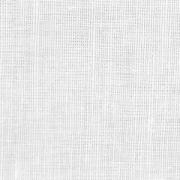 Салфетка жаккардовая L=45, B=45см; белый