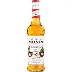 Сироп «Бразильский орех» 0.7л «Монин»
