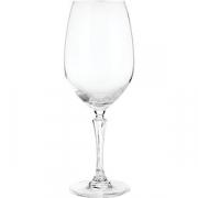 Бокал для вина D=99, H=261мм