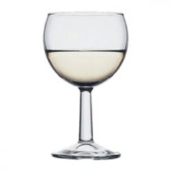 Бокал для вина «Banquet» 155мл