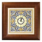 Часы настенные 52х52 см квадратные