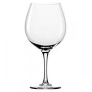 Бокал для вина «Юниверсал»; хр.стекло; 760мл