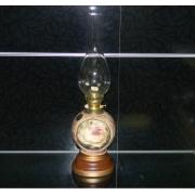 Лампа «Розы Венето»