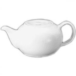 Чайник «Орёл» 950мл фарфор