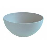 Миска Lurch 1,5 л. ø25см (голубой)