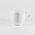 Чашка экспрессо 0.12 л. «Максадьюра»
