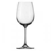 Бокал для вина «Вейнланд», хр.стекло, 350мл, D=79,H=195мм, прозр.