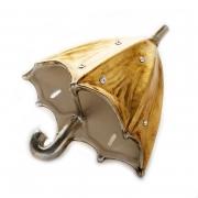 Настенный зонт 29х34см «Орджиа»