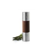 Мельница 2 в 1 для соли/перца AdHoc, серия DUOMILL DOTS