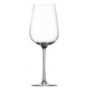 Набор 6 бокалов для вина «Grandezza» 195 мл.