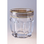 Набор стаканов 250 мл. 6 шт. «Cафари 378090»