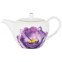Чайник Iris в подарочной упаковке