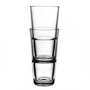 Хайбол, стекло, 480мл, D=86,H=160мм, прозр.