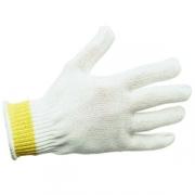 Перчатки защитн.для разделки мяса,8разм.