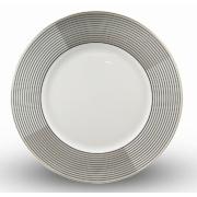 Набор подстановочных тарелок «Сфера» на 6 персон