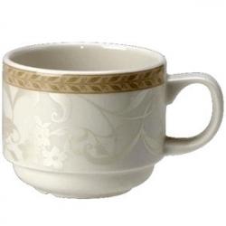 Чашка чайн. «Антуанетт» 170мл фарфор