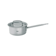Ковш Fissler original pro collection ø 16 см (1,4 л.)