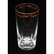 Набор стаканов «Нике Небе»
