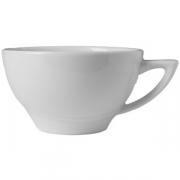 Чашка чайн. «Атлантис» 220мл фарфор