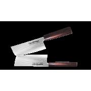Tojiro Shippu FD-598 Поварской нож