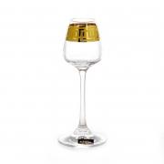 Набор бокалов 60мл.6шт «Наоми 375651»