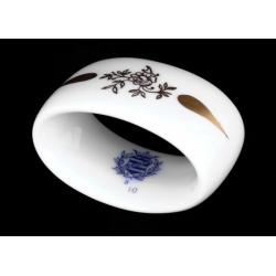 Кольцо для салфетки «Кастэл»
