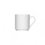 Чашка кофейная «Мэтр»