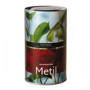 Текстура «Метил» 300гр