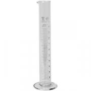 Цилиндр мерн. 100 мл ГОСТ-1770-74