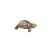 Статуэтка Черепаха, малая