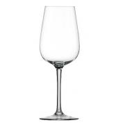 Набор 6 бокалов для вина «Grandezza» 430 мл.