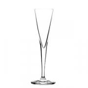 Рюмка «Ликер&Спиритс», хр.стекло, 50мл, D=56,H=166мм, прозр.