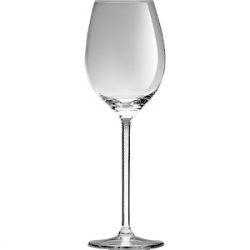 Бокал для вина «Allure» 330мл