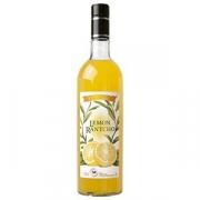 Сок лимонный концентриров. «Ранчо Лимон»