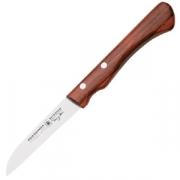 Нож для чистки овощей «Кузинье» 9см