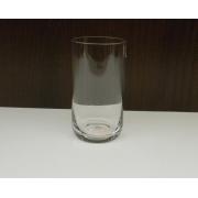Набор 6 бокалов для воды «Specialties» 200 мл.