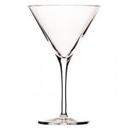 Кокт. рюмка «Бар&Ликер», хр.стекло, 250мл, D=10.6,H=16.8см, прозр.