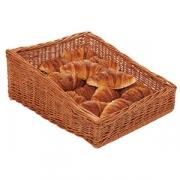 Корзина для хлеба 50*43*20см