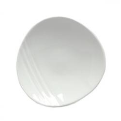 Тарелка пирожк «Органикс» d=15.25см