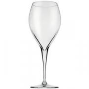 Бокал для вина «Монте Карло» H=215мм; прозр.