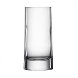 Стопка «Veronese» 75мл хр.стекло