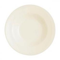 Тарелка для пасты «Зеникс» d=28.5см