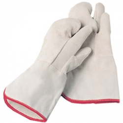 Перчатки термоуст.на 3 пальца (пара)